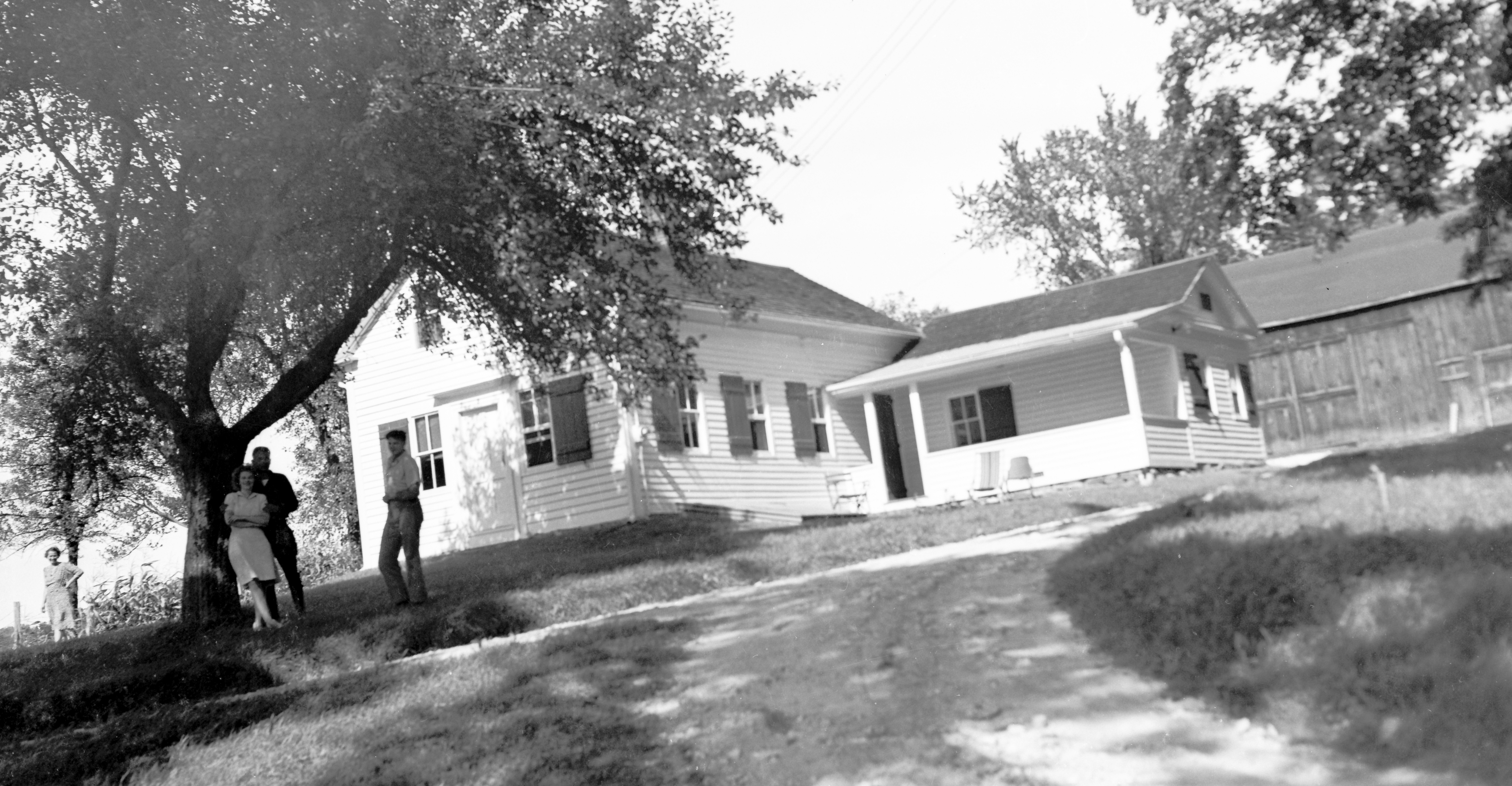 Hewins_St_1940s_1