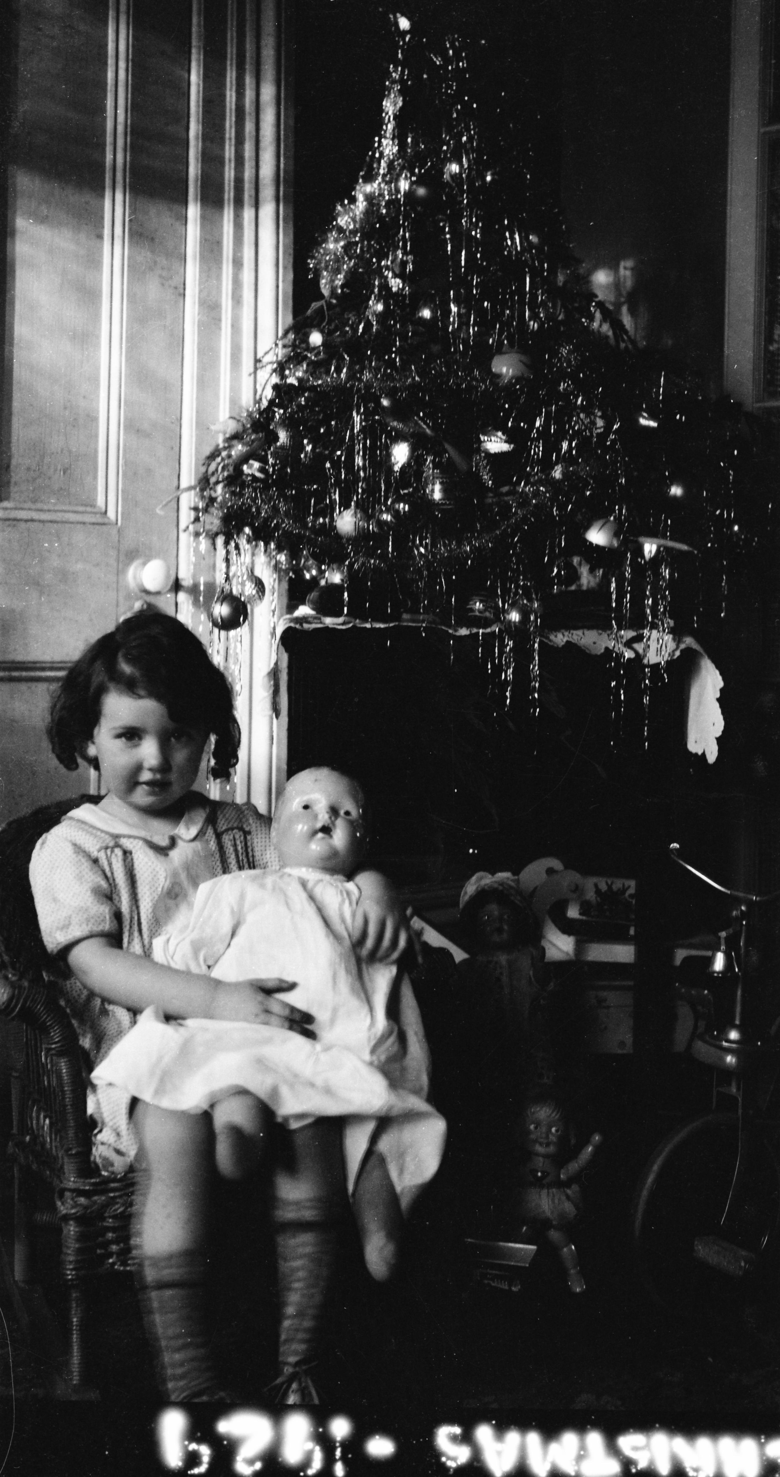 Christmas1929