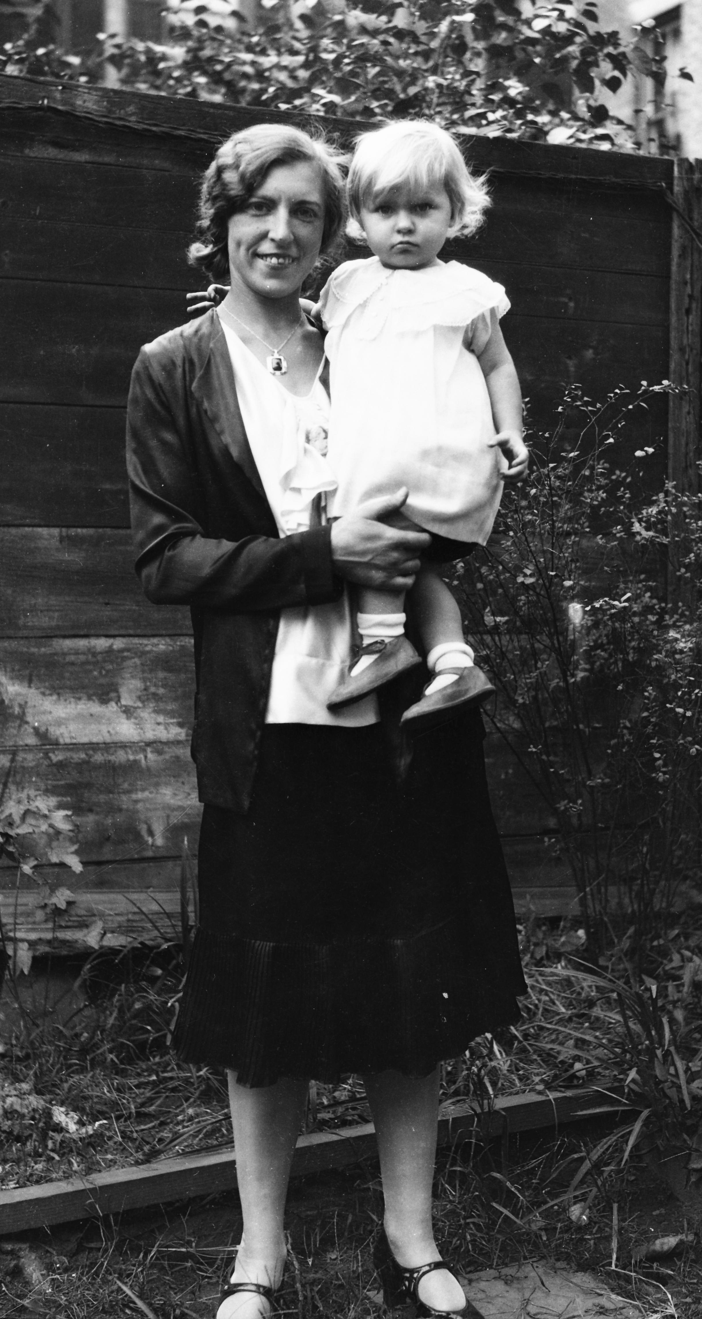 Joan_1930
