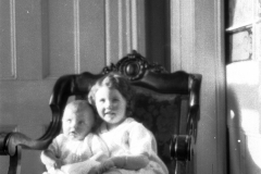 Joan,Mary_Holihan_JAN_19_1930